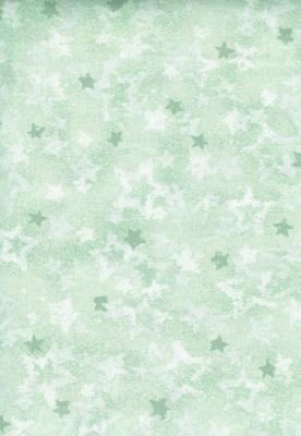 Starlight Wide Seafoam